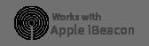 Icon of Apple iBeacon