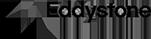Icon of Eddystone