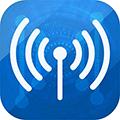 BeaconX-Pro App