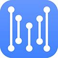 MOKOBeacon App