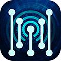 MOKOBeaconX App