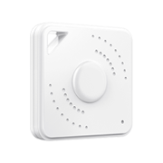 H1 Keychain Beacon