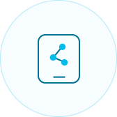 The Icon of Bluetooth Low Energy Application for Consumer Electronics