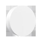 M1 Coin Beacon