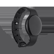 W1 Bracelet Bluetooth Beacon