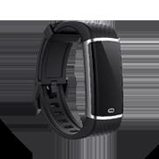 W2 Wristband Bluetooth Beacon