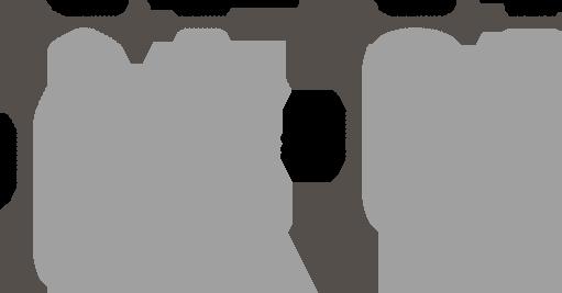 The Dimensions of H4 Temperature Sensor Beacon