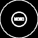 Customize Logo of H2 Navigation Beacon