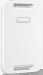 H5 RFID Beacon
