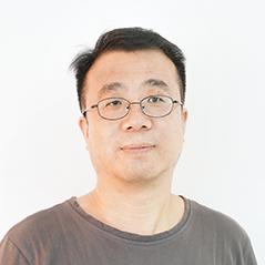 Teamer PingJiang