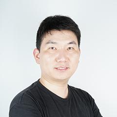 Teamer KevinHuang