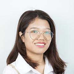 Teamer of HannahHuang