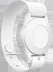 W3 Pro Medical Beacon