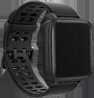 W5 Tracker Beacon