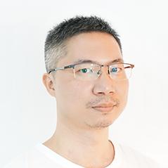 Teamer ZhongLiXiao