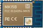 MK15B