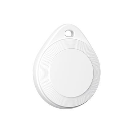 Three of Bluetooth Wristband Beacon W6